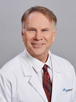 Ted A. Lennard, MD