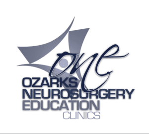 One Clinic logo